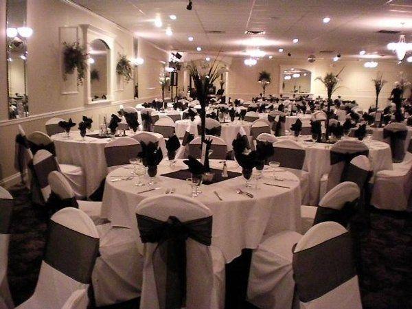 Tmx 1283459463010 81410026a Northfield, OH wedding venue