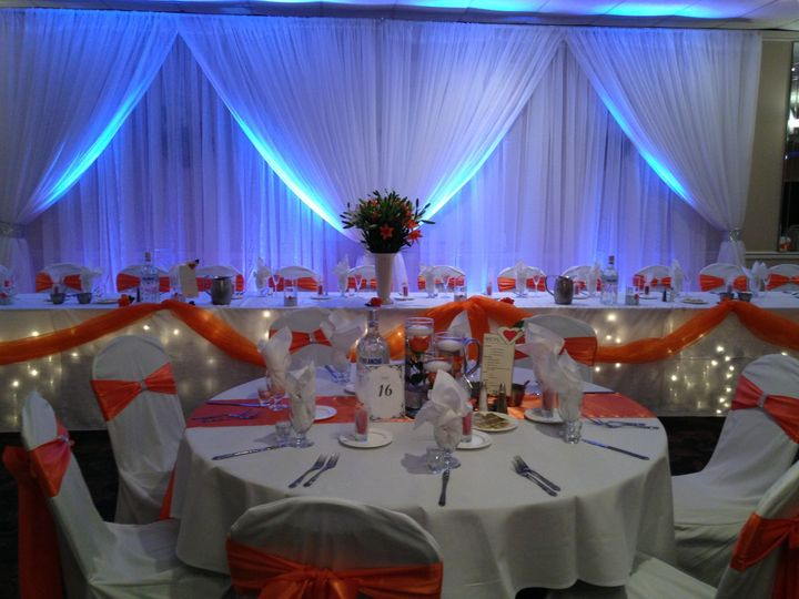 Tmx 1415824490067 Img1174 Northfield, OH wedding venue