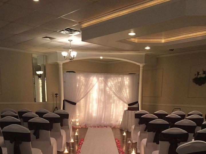 Tmx 1415824664431 Pic 7 Northfield, OH wedding venue