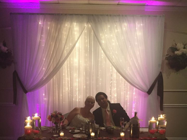 Tmx 1415824707619 Pic 8 Northfield, OH wedding venue