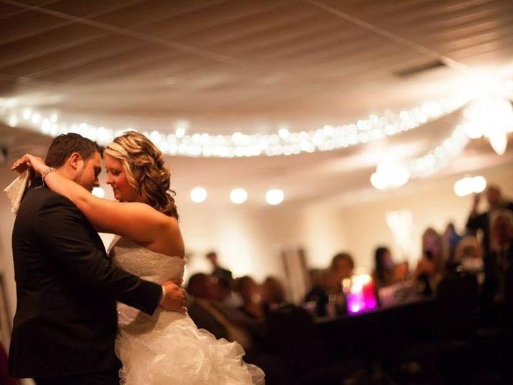Tmx 1415824776534 Photo Northfield, OH wedding venue