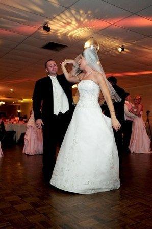 Tmx 1415824783912 06221w Northfield, OH wedding venue