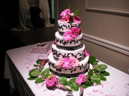 Tmx 1415824802823 Sany0104w Northfield, OH wedding venue