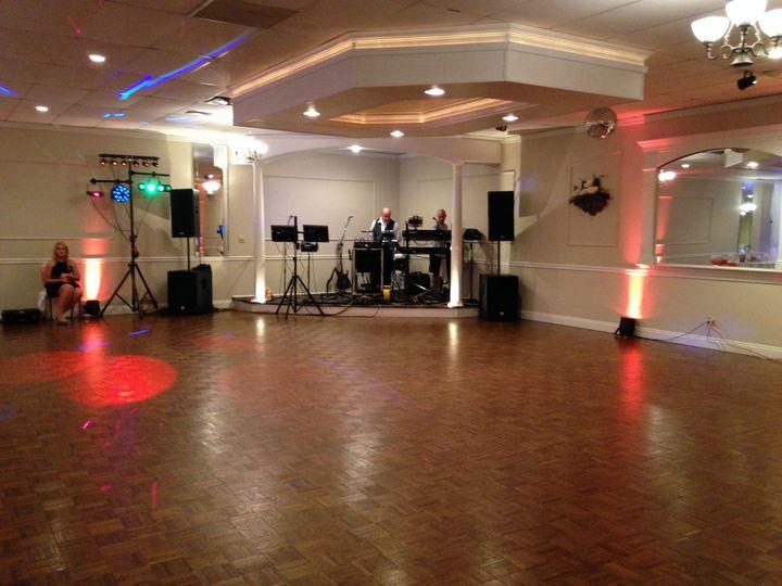 Tmx 1415824916768 Img1180 Northfield, OH wedding venue