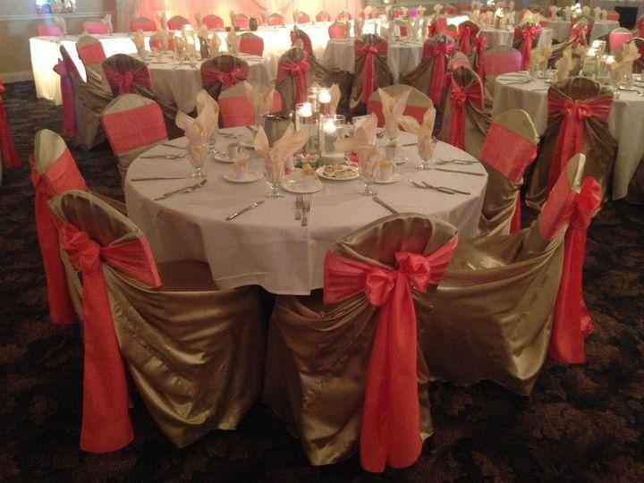 Tmx 1415824971289 Photo 2 Northfield, OH wedding venue