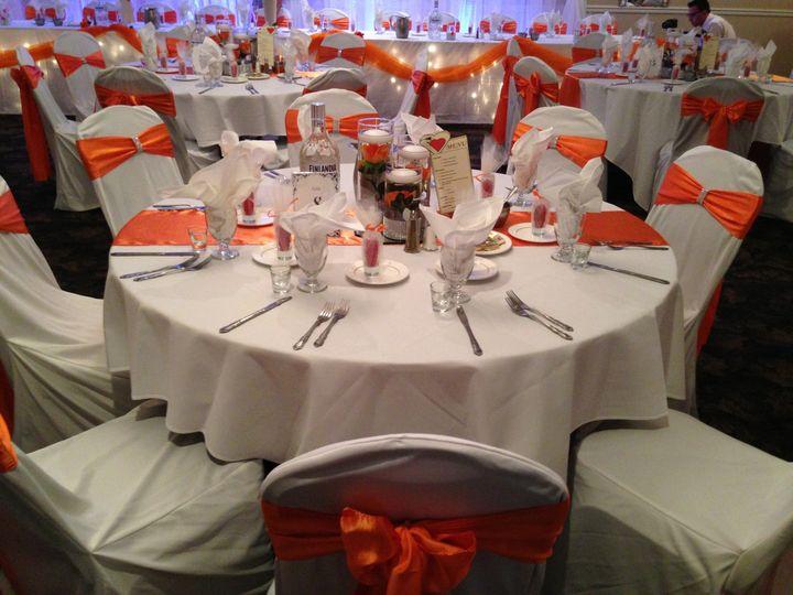 Tmx 1415825396007 Img1176 Northfield, OH wedding venue