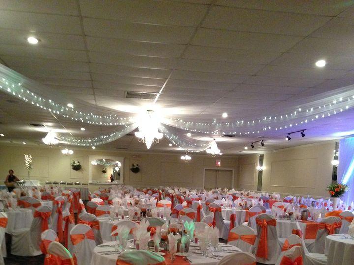 Tmx 1415825470020 Img1177 Northfield, OH wedding venue