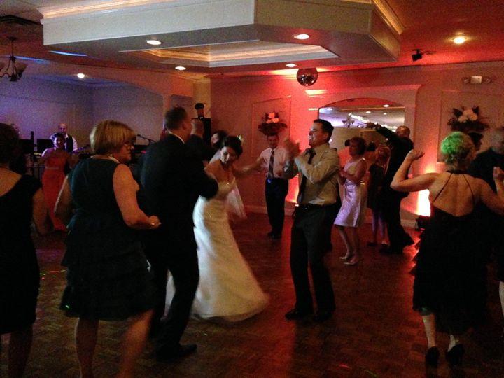 Tmx 1415825669241 Img1182 Northfield, OH wedding venue