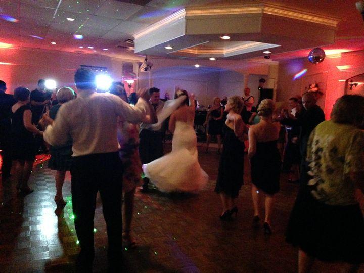 Tmx 1415825716252 Img1183 Northfield, OH wedding venue