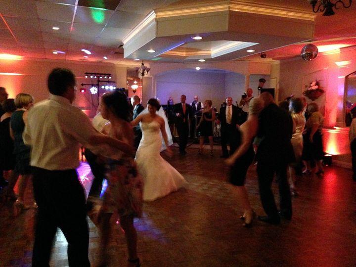 Tmx 1415825757691 Img1184 Northfield, OH wedding venue