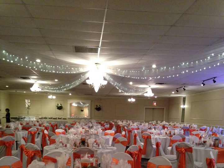 Tmx 1415825927202 Img1178 Northfield, OH wedding venue