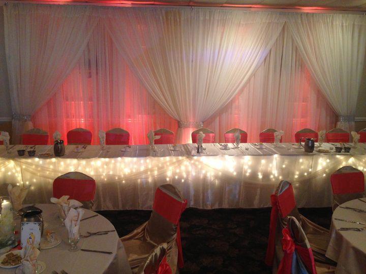 Tmx 1415826120172 Photo 4 Northfield, OH wedding venue