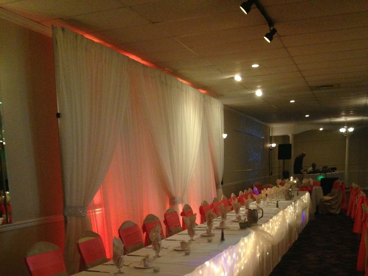 Tmx 1415826164342 Photo 13 Northfield, OH wedding venue
