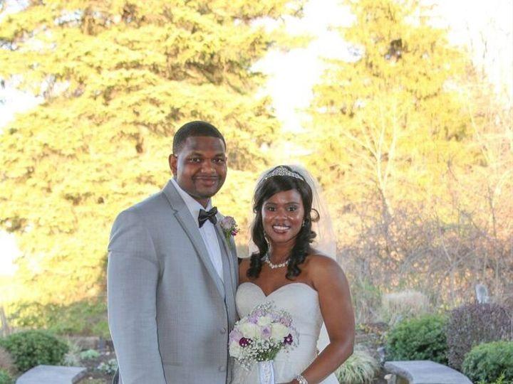 Tmx 1462729680639 Image1 1 Northfield, OH wedding venue