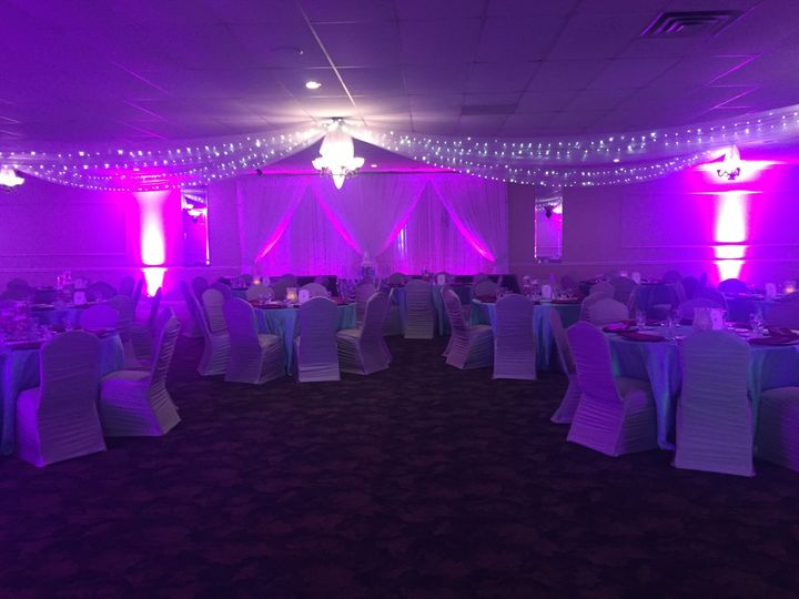Tmx 1462729738642 Img4961 Northfield, OH wedding venue