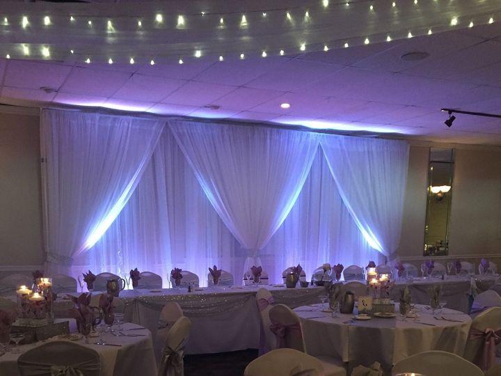 Tmx 1462730659926 Pic 24 Northfield, OH wedding venue