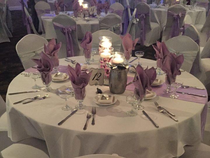 Tmx 1462730898866 Pic 13 Northfield, OH wedding venue