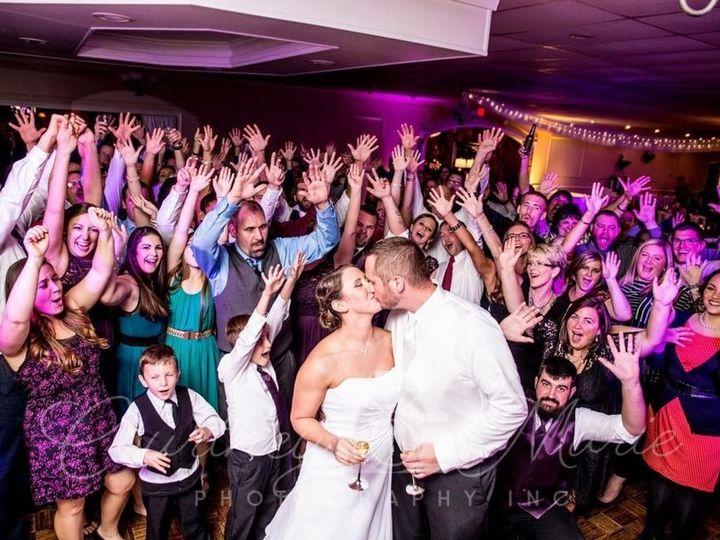 Tmx 1481391957136 Img6072 Northfield, OH wedding venue