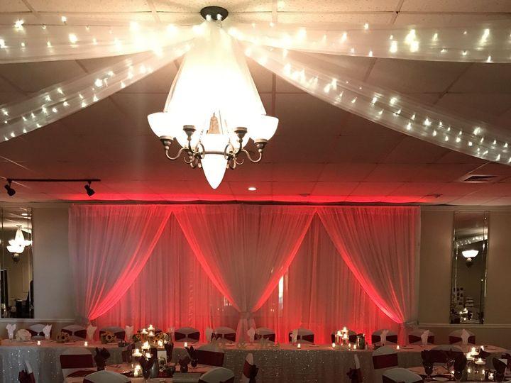 Tmx 1531248277 0f532d2d0bfbe883 1531248275 207359cd3039ba3e 1531248271973 1 IMG 0143 Northfield, OH wedding venue