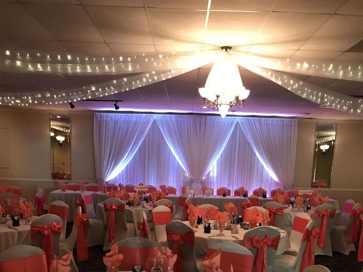 Tmx 1531248471 Aac7b7fc496106c5 1531248469 1dc286202af073d3 1531248466005 5 IMG 0219 Northfield, OH wedding venue