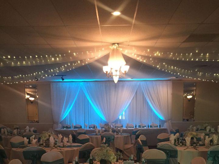 Tmx 1531248510 937825802852c162 1531248508 470f6fe36c915e72 1531248505613 6 IMG 2493 Northfield, OH wedding venue