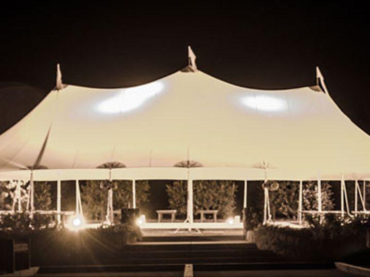 Tmx 1425584034097 Bene Canopy Ventura, CA wedding rental