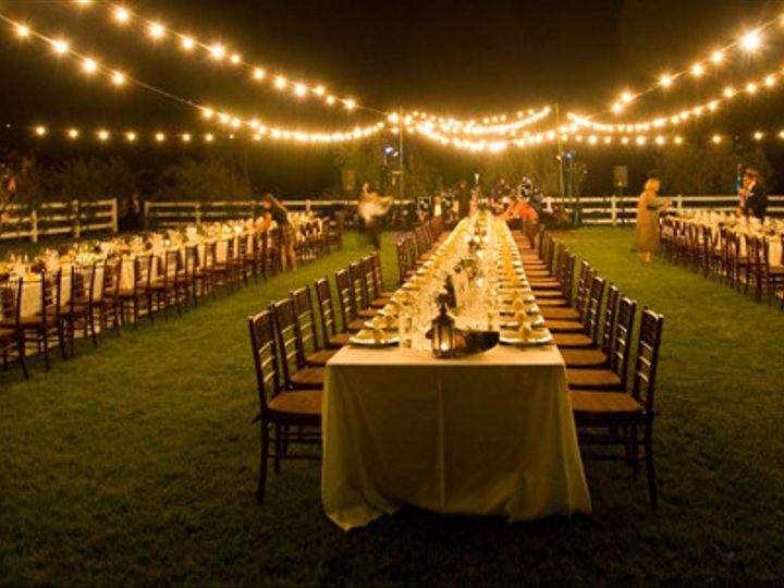 Tmx 1425584267600 Seasons Long Tables Ventura, CA wedding rental