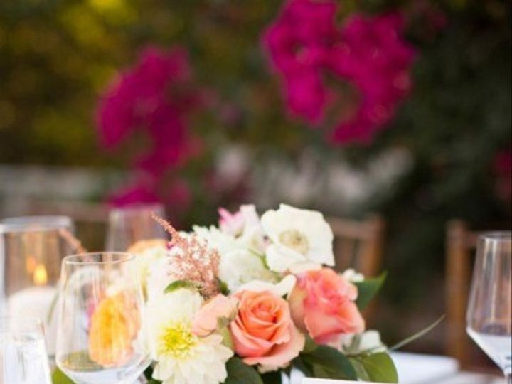 Tmx 1425584459882 Twin Peaks Ventura, CA wedding rental
