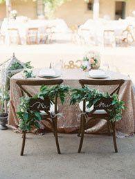 Tmx 1426531421776 Mr Mrs Vineyard Chair Ventura, CA wedding rental