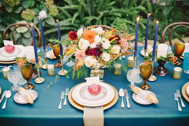 Tmx 1426532035621 Winter English Hunt Wedding Inspiration Plaid Up C Ventura, CA wedding rental