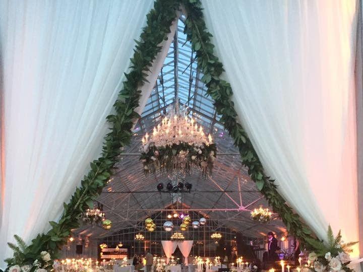 Tmx 1448915822674 Dos Pueblos Entrance Ventura, CA wedding rental
