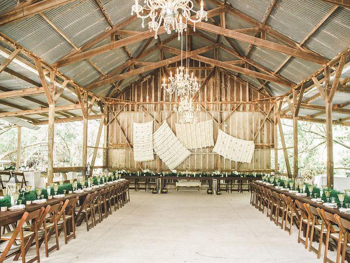Tmx 1448916026260 Rancho Dos Pueblos My Lovely Events Ventura, CA wedding rental