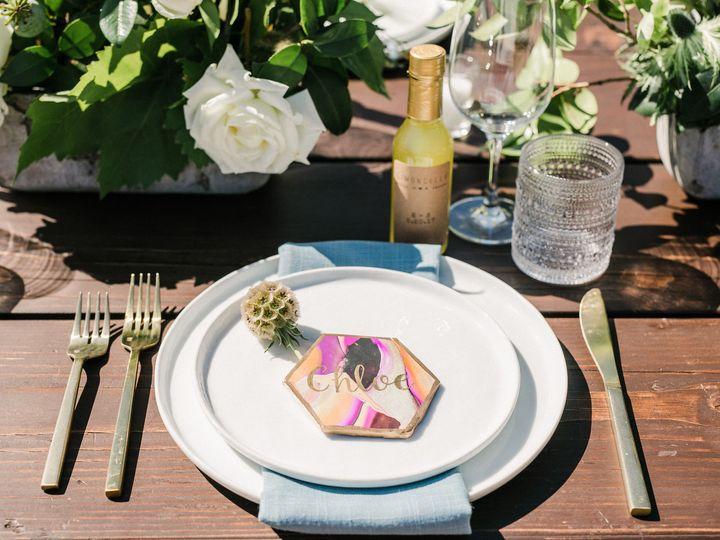 Tmx 1506454803845 Anna Delores Photographysarah  Erin 05.20.17 Place Ventura, CA wedding rental