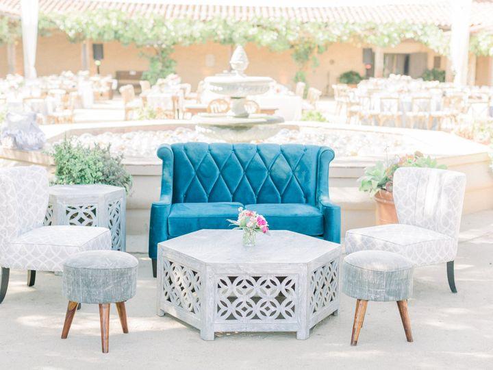 Tmx James And Jess 368 51 36907 Ventura, CA wedding rental