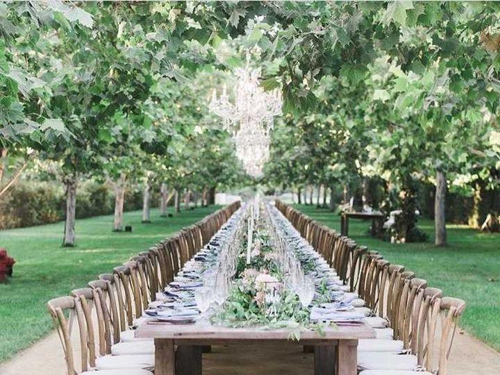 Tmx Kestrel Park Grey Washed Vineyard Table Wedding 51 36907 1560279165 Ventura, CA wedding rental