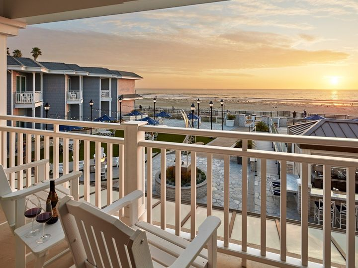 Tmx Sbpak Vespera Ddov Ocean View Qq Balcony 51 1036907 158051129313554 Pismo Beach, CA wedding venue