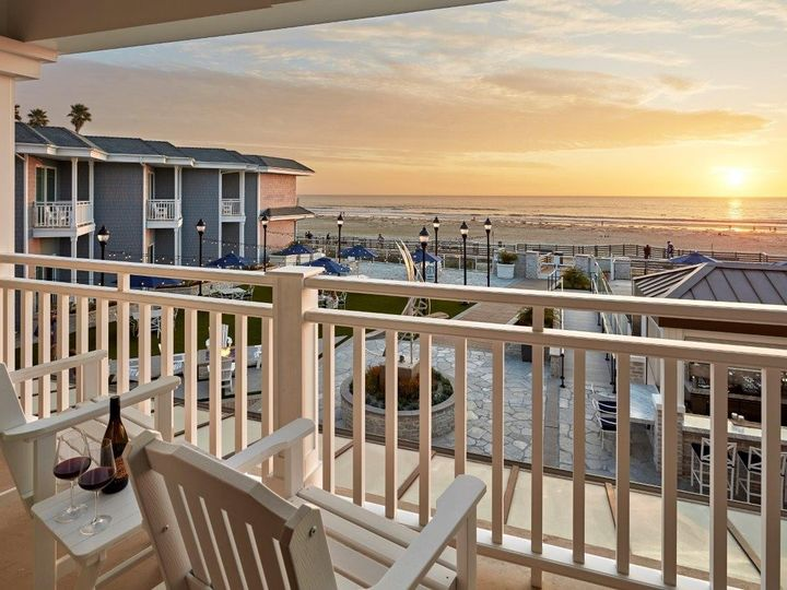 Tmx Sbpak Vespera Ddov Ocean View Qq Balcony 51 1036907 159364180012411 Pismo Beach, CA wedding venue
