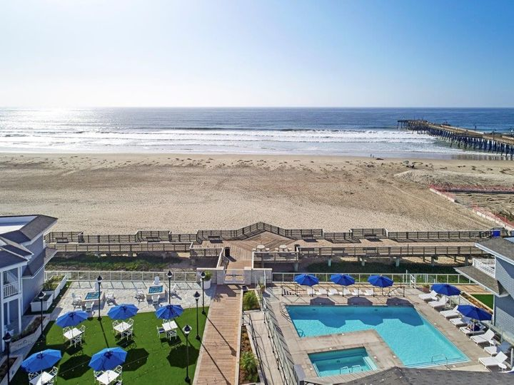 Tmx Sbpak Vespera Drone 10 51 1036907 159364179984245 Pismo Beach, CA wedding venue