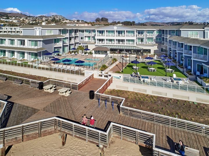 Tmx Sbpak Vespera Drone 3 51 1036907 158051123010273 Pismo Beach, CA wedding venue