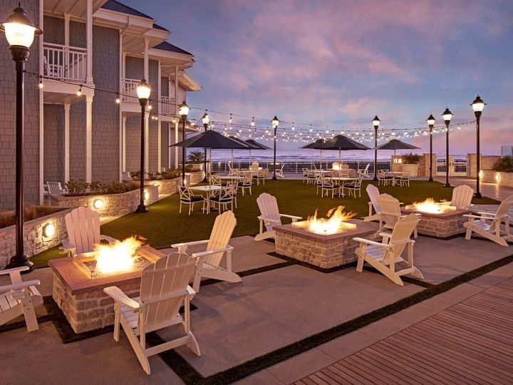 Tmx Sbpak Vespera Patio Dusk 51 1036907 159364179825160 Pismo Beach, CA wedding venue