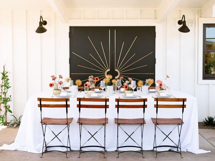 Tmx Skyview Hotel Los Alamos Table 51 36907 1560279743 Ventura, CA wedding rental
