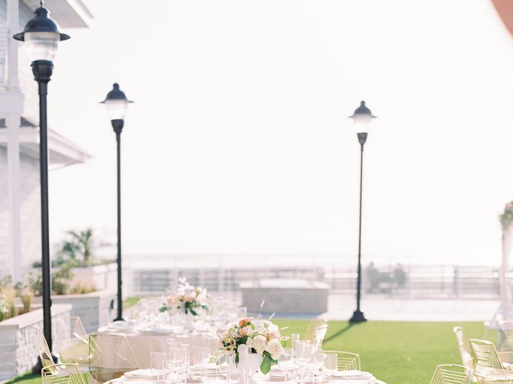 Tmx Vespera On Ocean 0004 51 1036907 157902543480185 Pismo Beach, CA wedding venue