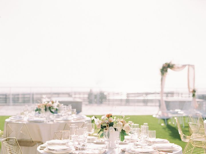 Tmx Vespera On Ocean 0006 51 1036907 157902547241847 Pismo Beach, CA wedding venue