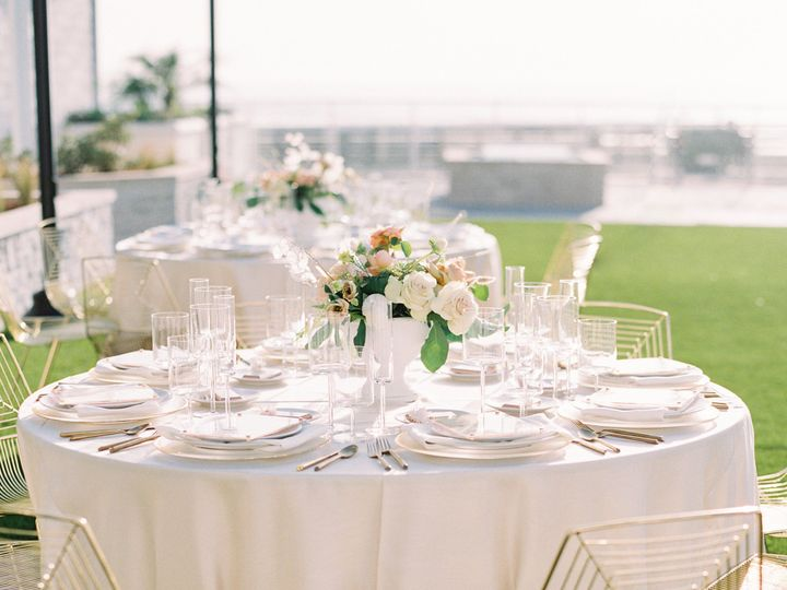 Tmx Vespera On Ocean 0007 51 1036907 157902550431618 Pismo Beach, CA wedding venue