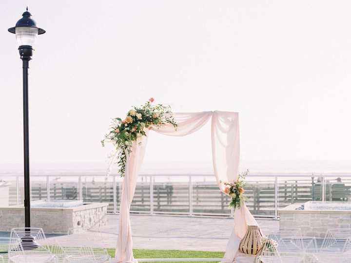 Tmx Vespera On Ocean 0026 51 1036907 157902607745162 Pismo Beach, CA wedding venue