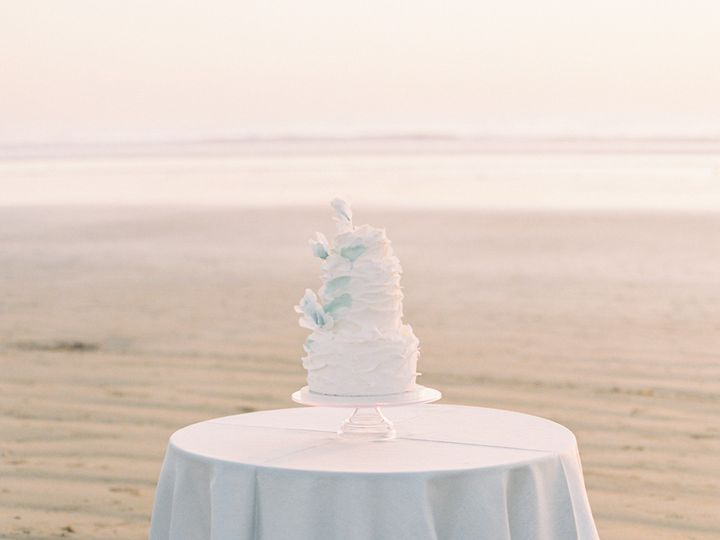 Tmx Vespera On Ocean 0105 51 1036907 159364229180408 Pismo Beach, CA wedding venue