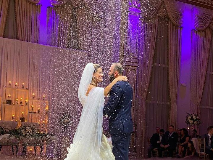 Tmx Snow 3 51 537907 158275671868616 Nutley, NJ wedding eventproduction