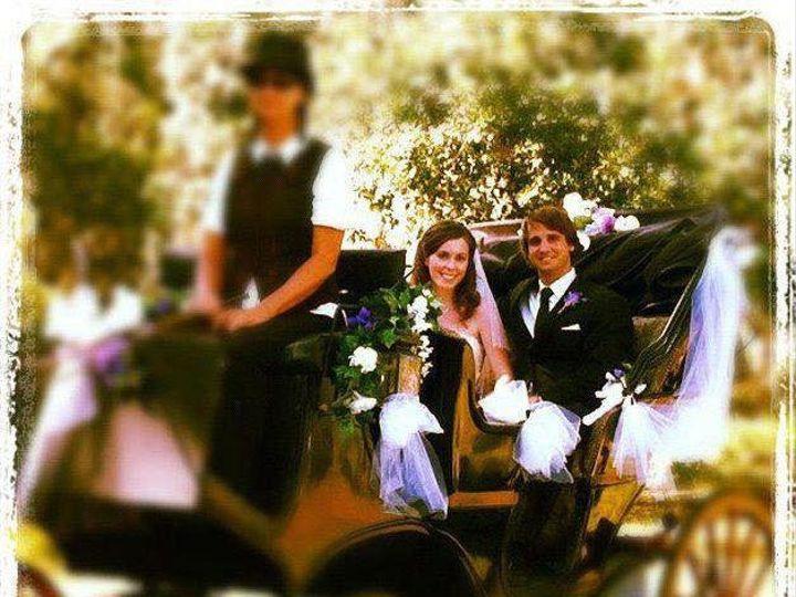 Tmx 1427199938223 Wedding 15 Saint Cloud wedding transportation