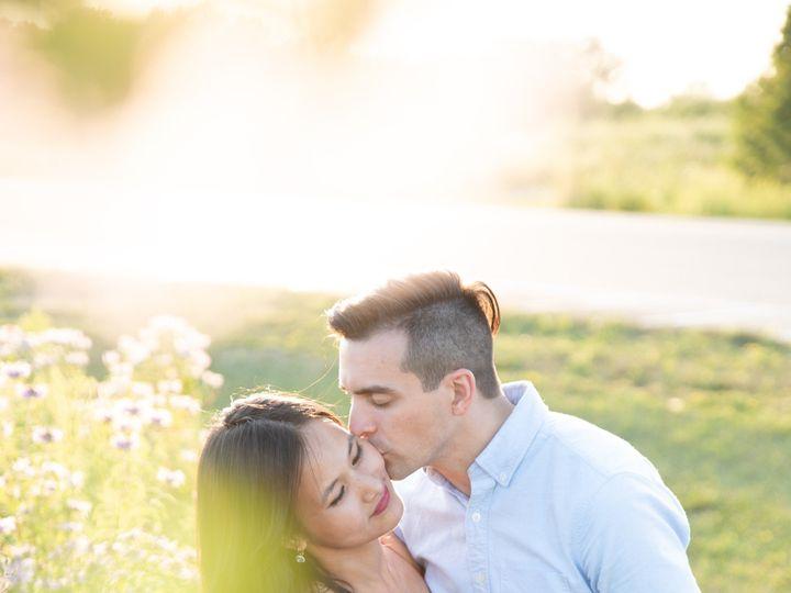 Tmx  Dsc7867 51 647907 1569200231 Lake Geneva, Wisconsin wedding photography