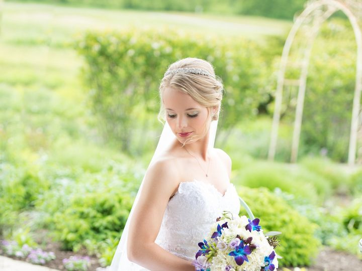 Tmx 1464812866286 Dsc5841 2 Lake Geneva, Wisconsin wedding photography